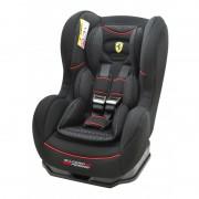 Scaun auto Cosmo SP Ferrari BLACK