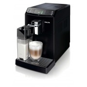Espressor Philips HD8847/09, 15 bar, 1.8 l, Negru