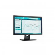 Monitor DELL E-series E2318H 23, 1920 x 1080, FHD, IPS Antiglare, 169, 10001, 250cd/m2, 8ms/5ms, 178/178, VGA, DisplayPort, Tilt, 3Y