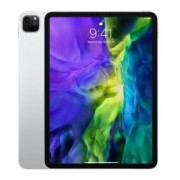 APPLE IPAD PRO 11 INCH WIFI+CELLULAR 1TB SILVER