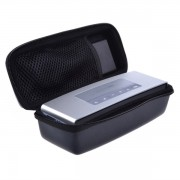 Skyddsväska till Bose Högtalare Soundlink Mini2