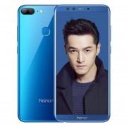 Smartphone Huawei Honor 9 Lite 32Gb-Azul
