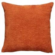 Kwantum Kussen Badia Oranje