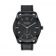 Reloj Nixon A465000 - Negro - Caballero