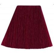 barva na vlasy MANIC PANIC - Amplified - Vampire Red