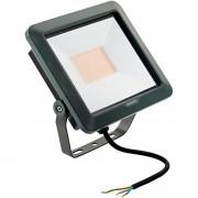 Foco Proyector Area Philips 30 Watts Luz Calida BVP090
