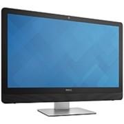"Aio DELL, INSPIRON 24-5459, Intel Core i7-6700T, 2.80 GHz, HDD: 1 TB, RAM: 8 GB, unitate optica: DVD RW, video: Intel HD Graphics 530, nVIDIA GeForce 930M, webcam, 24"" LCD (FHD), 1920 x 1080"