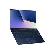 ASUS ZenBook UX433FA-A5085T - Blauw