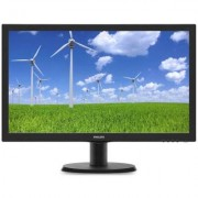 Philips Monitor 243S5LDAB