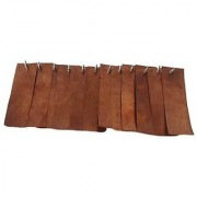 Copper Plate With Terminal Pack of 6