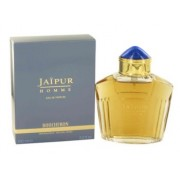 Boucheron Jaipur Eau De Parfum Spray 3.4 oz / 100.55 mL Men's Fragrance 414270