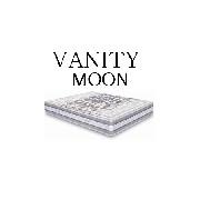 Materasso VANITY MOON Permaflex