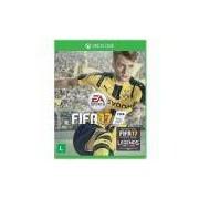 Jogo Xbox One FIFA 17