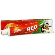 Pasta de dinti Vegetarian red Dabur 100 g