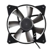Cooler Master MasterFan Pro MFY-F2NN-11NMK-R1 Cooling Fan - Case