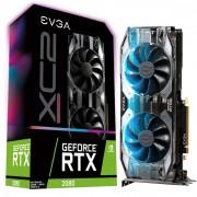 VC, EVGA RTX2080 XC2 ULTRA GAMING, 8GB GDDR6, 256bit, PCI-E 3.0 (08G-P4-2187-KR)