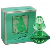 Salvador Dali Laguna Maravilla eau de parfum para mujer 50 ml