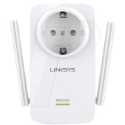 LINKSYS RE6700 - WLAN Repeater, 1167 MBit/s