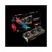 Grafička kartica STRIX-RX480-O8G-GAMING