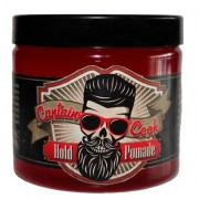 Captain Cook Hold Pomade