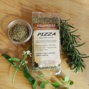 Pizza fűszerkeverék 30 g