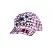 Sapca mickey OE 4196 rosu(1)