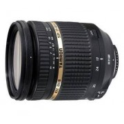 Tamron SPAF 17-50 f/2,8 XRDiIIVCLD Aspherical IF Nikon - 93,95 zł miesięcznie