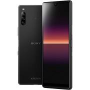 Sony Xperia L4 - fekete