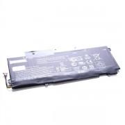 Batteri HP EliteBook Folio 1040