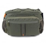 PIONEER 400 Waist Pack (6L, Realtree Xtra)