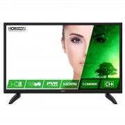 Televizor LED Horizon, 80 cm, 32HL7320H, HD