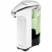 Simplehuman 237ml - white