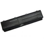 Batteri Asus N45 N55 N75 mm
