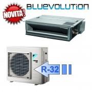 Fujitsu Climatizzatore ASYG09LUCA ASYG09LUCA ASYG09LUCA AOYG18LAT3 Trial Split Serie LU 9+9+9 Btu