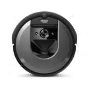 iRobot Aspirador Robot IROBOT I7150 (Autonomía: 75 min)