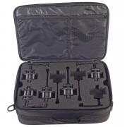 Beyerdynamic TG Drum-Set Pro XL Mikrofon-Bundle