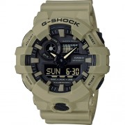Casio GA-700UC-5AER Мъжки Часовник