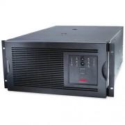 APC Smart SUA5000RMI5U
