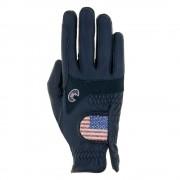 Roeckl Maryland handskar