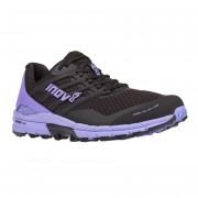 Inov-8 Dámské Trailové Boty Inov-8 Trail Talon 290 (S) Black/purple 40