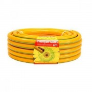 "Furtun de gradina, Helijardim AM, 1/2 "", 50 m, 2.3 mm"