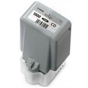 Canon Ink Tank PFI-1000 Lucia PRO Chroma Optimizer 80ml PFI1000CHO premaz tinta za printer imagePROGRAF PRO-1000 0556C001AA 0556C001AA