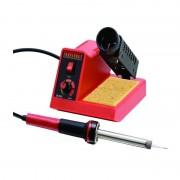 Statie de lipit analogica230 V • 60W150-480 °C