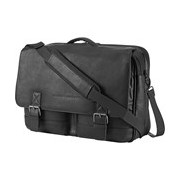 "HP Executive Carrying Case (Messenger) for 39.6 cm (15.6"") Notebook"