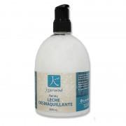 Leche Desmaquillante Kosmetiké Profesional 500 cc: Ideal para la limpieza diaria de la piel