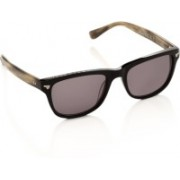 Superdry Wayfarer Sunglasses(Grey)