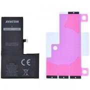 Avacom baterija za Apple iPhone X 3,81V 3,06Ah GSAP-IPHX-HC3060