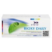 Eyeye Bioxy Daily 90 buc. LIVRARE GRATUITA - codul DB19