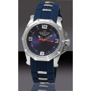 AQUASWISS Vessel G Watch 81G016