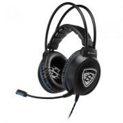 Геймърски слушалки sharkoon skiller sgh1, 13671